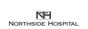 Northside uses the SafeBaby® system