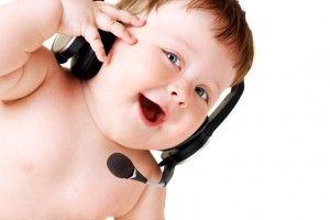 SafeBaby® Systems offers comprehensive support and service to all our clients