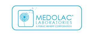 Medolac laboratories is a Paragon partner and relies on the SafeBaby solution