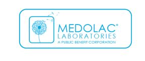 Medolac is a Paragon partner and relies on the SafeBaby® system to manage their human milk