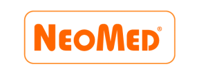 Neomed partners with Paragon and SafeBaby Solutions