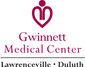 Gwinnett Hospital uses the SafeBaby® system