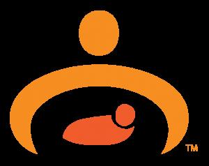 safebaby bmt logo
