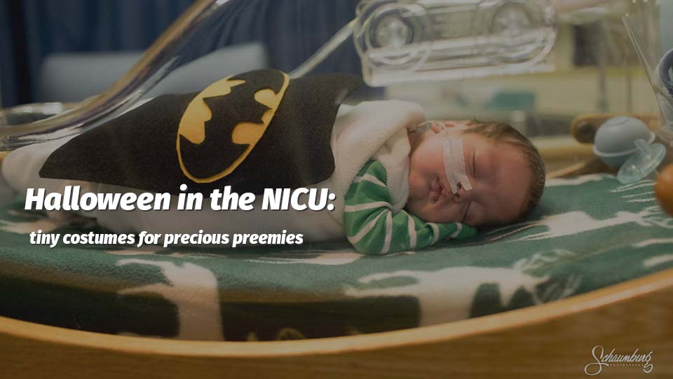 celebrating-halloween-in-the-NICU