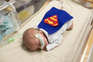 superhero-preemies